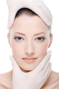 Servicii dermatologice Suceava